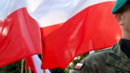 Ostrów Mazowiecka - Wojskowa Komenda Uzupełnień w Wyszkowie informuje, że istnie
